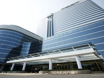 Haeundae Grand