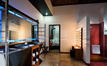 Amor Bali Villas and Spa Resort