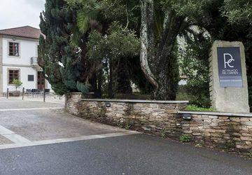 AC PALACIO DEL CARMEN, AUTOGRA