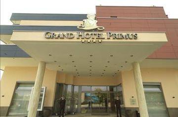 Grand Primus