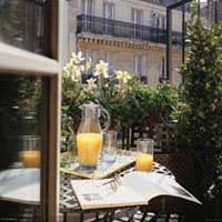 Unic Renoir St. Germain