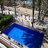 Apartamentos Puerto Azul