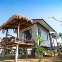 Islanda Village Resort
