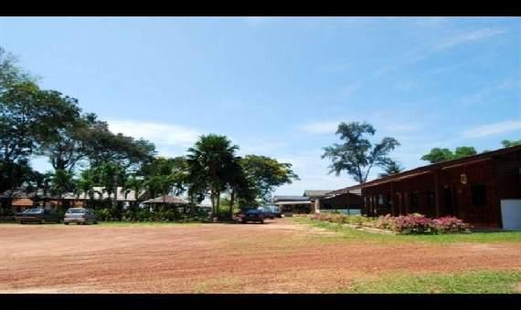 Bougainvilla Resort Port Dickson