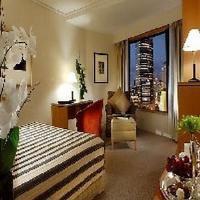 Rendezvous Grand Hotel Auckland