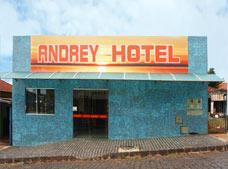 Andrey Hotel