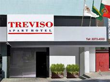 Treviso Apart Hotel