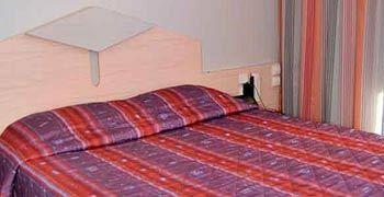 INTER-HOTEL Gapotel
