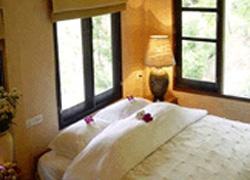 Kangsadarn Resort