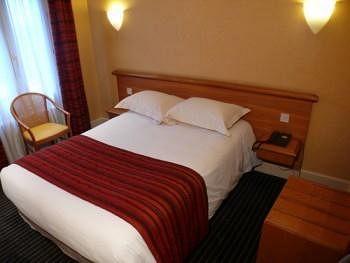 INTER-HOTEL Le Royal Hotel