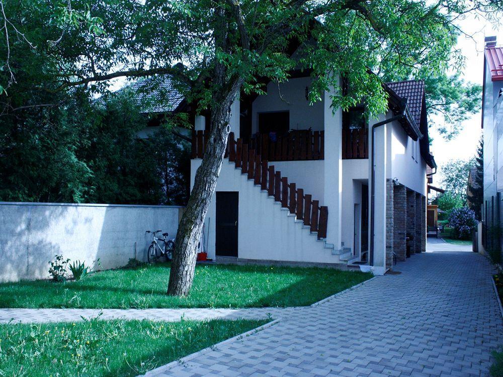 Stari Jasen Bistro & Guesthouse