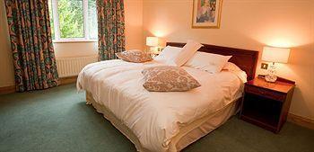 Four Seasons Hotel & Leisure Club Monaghan