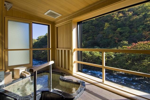 Kozuchi no Yado Tsurukame
