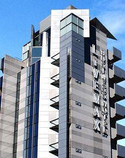 Hotel Livemax Amagasaki