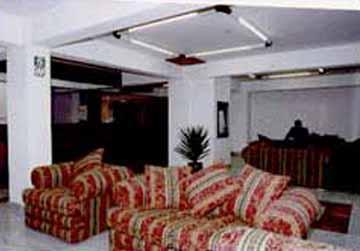 Q ArmenQ A Hotel