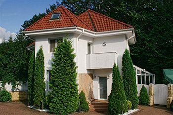 Club Austria Villa Elena