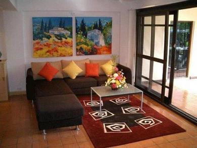 Kalim Bay Residence