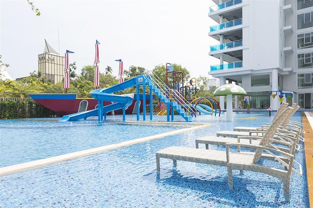My Resort Condo Hua Hin