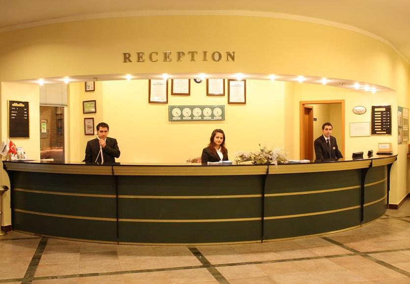 Palan Hotel