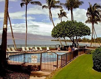 Royal Mauian - Maui Condo & Home