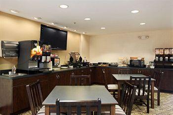 GuestHouse Inn & Suites Sutherlin