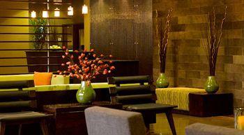 Hotel Sierra Redmond - A Hyatt Hotel