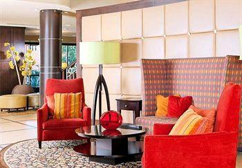 Residence Inn by Marriott Burbank Downtown