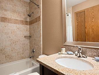 Hawthorn Suites by Wyndham Eagle, CO