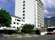 Hotel Pipo Internacional