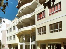 San Remo Majestic Hotel