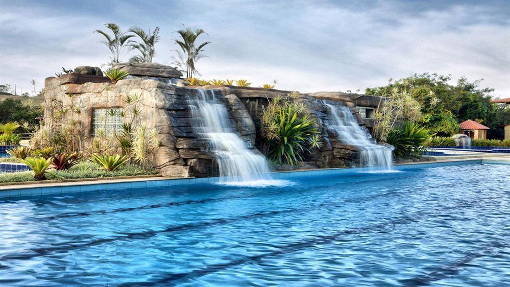 Ville Resort & Spa