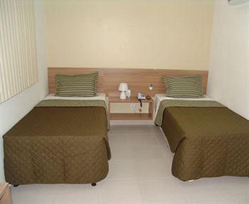 Ecos Hotel Confort