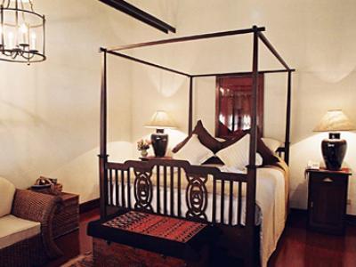 Krisdadoi Chiang Mai Aprime Resort