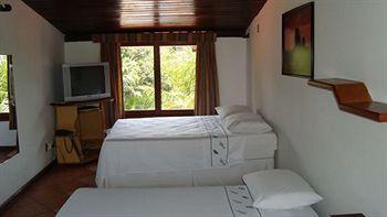 Hotel Tubarao