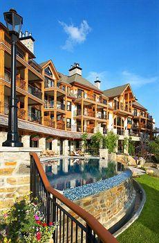 Quintessence Resort & Spa