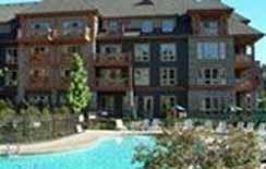 Blue Mountain Resort - Village Suites