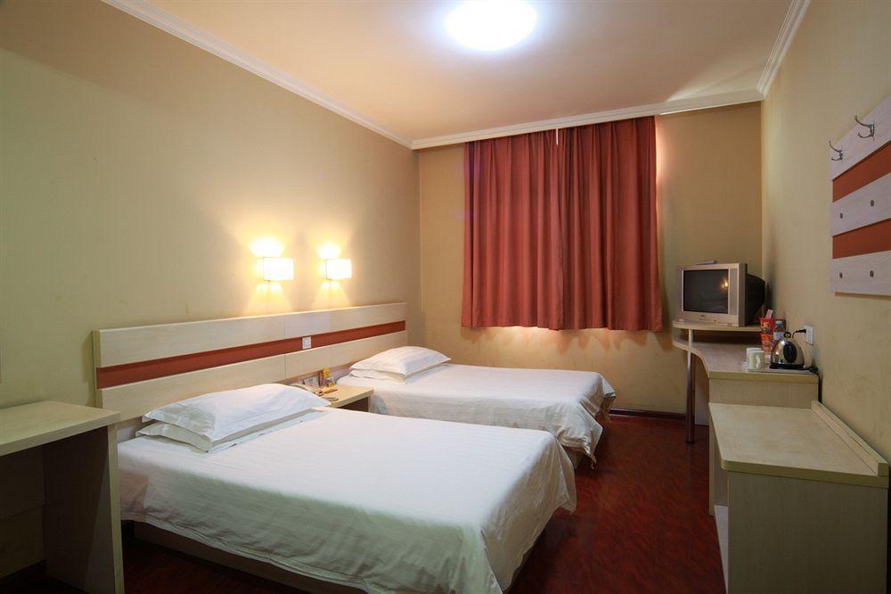 Beijing Shindom-Tiantan East Hotel