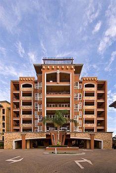 Naxos Condominium