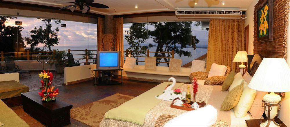 Issimo Suites Boutique Hotel & Spa