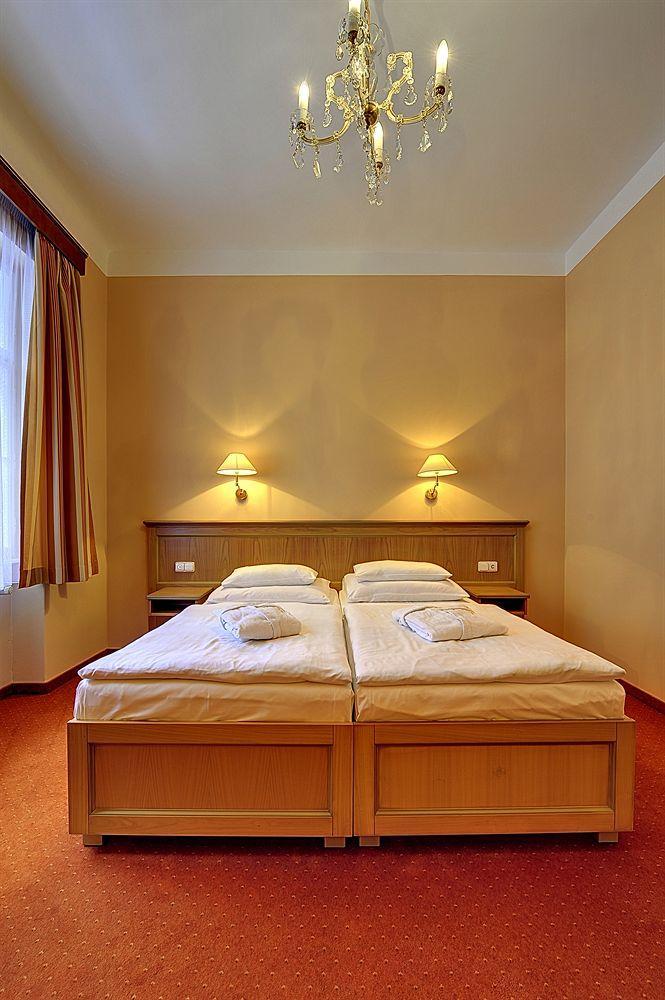 Radium Palace Spa Hotel