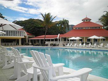 Hotel Puerto Plata Beach Resort