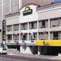 Days Inn Downtown Ottawa