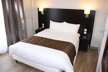 Hotel des Quatrans