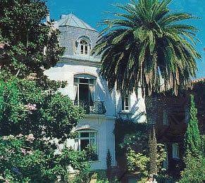 Hotel Casa Pairal