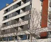 Sejours et Affaires Clermont Ferrand Park Republique