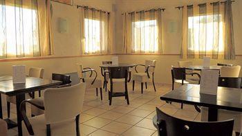 Couett'hotel Oloron-Sainte-Marie