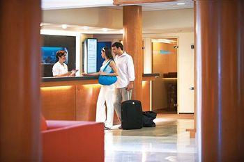 Carnac Thalasso & Spa Resort Hotel Superior