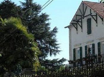Hotel Montilleul