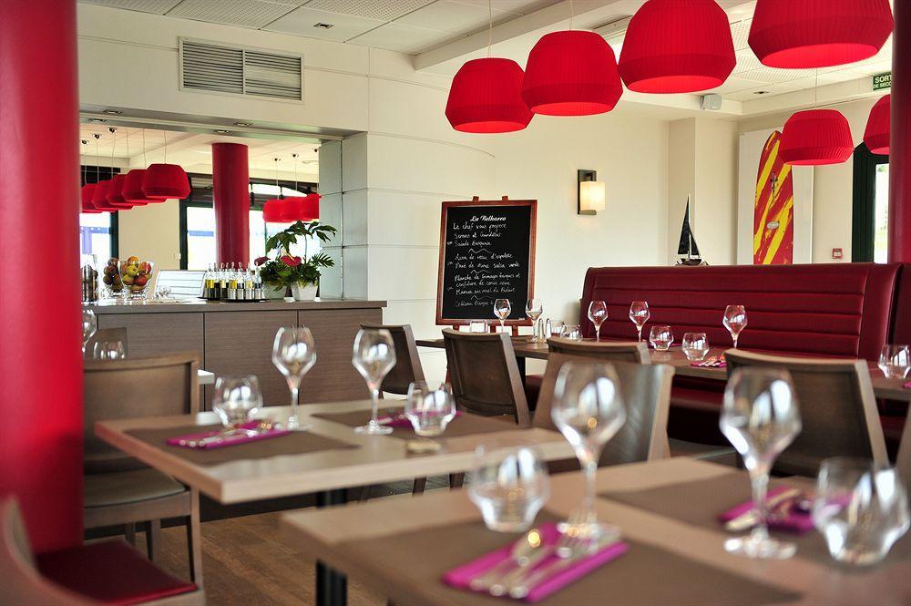 Hotel Vacanciel La Fr