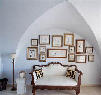 The Tsitouras Collection